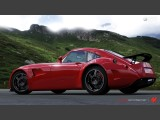 Forza Motorsport 4 Screenshot #74 for Xbox 360 - Click to view