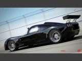 Forza Motorsport 4 Screenshot #75 for Xbox 360 - Click to view