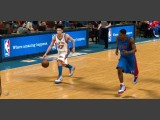 NBA 2K12 Screenshot #335 for Xbox 360 - Click to view