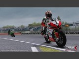 SBK Generations Screenshot #4 for Xbox 360 - Click to view