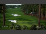 Tiger Woods PGA TOUR 13 Screenshot #75 for Xbox 360 - Click to view