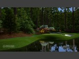 Tiger Woods PGA TOUR 13 Screenshot #76 for Xbox 360 - Click to view