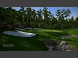 Tiger Woods PGA TOUR 13 Screenshot #78 for Xbox 360 - Click to view