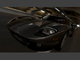 Gran Turismo 5 Prologue Screenshot #20 for PS3 - Click to view