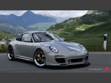 Forza Motorsport 4 Screenshot #76 for Xbox 360 - Click to view