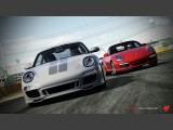 Forza Motorsport 4 Screenshot #78 for Xbox 360 - Click to view