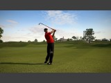 Tiger Woods PGA TOUR 13 Screenshot #79 for Xbox 360 - Click to view