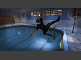 Tony Hawk's Pro Skater HD Screenshot #10 for Xbox 360 - Click to view