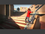 Tony Hawk's Pro Skater HD Screenshot #12 for Xbox 360 - Click to view