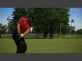 Tiger Woods PGA TOUR 13 Screenshot #80 for Xbox 360 - Click to view