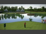 Tiger Woods PGA TOUR 13 Screenshot #81 for Xbox 360 - Click to view