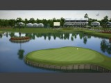 Tiger Woods PGA TOUR 13 Screenshot #82 for Xbox 360 - Click to view