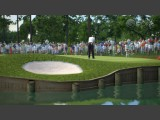Tiger Woods PGA TOUR 13 Screenshot #84 for Xbox 360 - Click to view