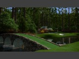 Tiger Woods PGA TOUR 13 Screenshot #85 for Xbox 360 - Click to view