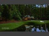 Tiger Woods PGA TOUR 13 Screenshot #86 for Xbox 360 - Click to view