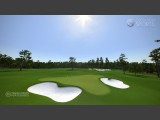 Tiger Woods PGA TOUR 13 Screenshot #87 for Xbox 360 - Click to view