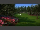 Tiger Woods PGA TOUR 13 Screenshot #88 for Xbox 360 - Click to view