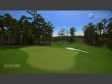 Tiger Woods PGA TOUR 13 Screenshot #89 for Xbox 360 - Click to view