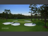 Tiger Woods PGA TOUR 13 Screenshot #90 for Xbox 360 - Click to view