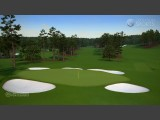 Tiger Woods PGA TOUR 13 Screenshot #91 for Xbox 360 - Click to view
