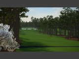 Tiger Woods PGA TOUR 13 Screenshot #92 for Xbox 360 - Click to view