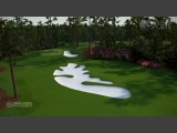 Tiger Woods PGA TOUR 13 Screenshot #93 for Xbox 360 - Click to view