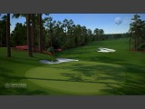 Tiger Woods PGA TOUR 13 Screenshot #94 for Xbox 360 - Click to view