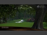 Tiger Woods PGA TOUR 13 Screenshot #95 for Xbox 360 - Click to view