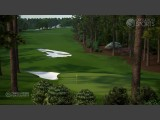 Tiger Woods PGA TOUR 13 Screenshot #96 for Xbox 360 - Click to view
