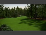 Tiger Woods PGA TOUR 13 Screenshot #97 for Xbox 360 - Click to view