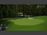 Tiger Woods PGA TOUR 13 Screenshot #98 for Xbox 360 - Click to view