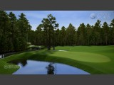 Tiger Woods PGA TOUR 13 Screenshot #99 for Xbox 360 - Click to view
