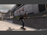 Tony Hawk's Proving Ground Screenshot #5 for Xbox 360 - Click to view