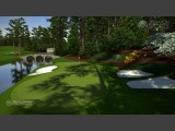 Tiger Woods PGA TOUR 13 Screenshot #102 for Xbox 360 - Click to view