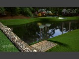 Tiger Woods PGA TOUR 13 Screenshot #103 for Xbox 360 - Click to view