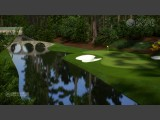 Tiger Woods PGA TOUR 13 Screenshot #104 for Xbox 360 - Click to view