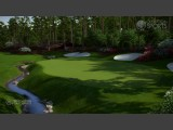 Tiger Woods PGA TOUR 13 Screenshot #105 for Xbox 360 - Click to view