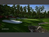 Tiger Woods PGA TOUR 13 Screenshot #106 for Xbox 360 - Click to view