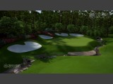 Tiger Woods PGA TOUR 13 Screenshot #107 for Xbox 360 - Click to view