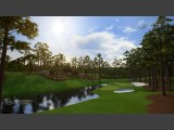 Tiger Woods PGA TOUR 13 Screenshot #110 for Xbox 360 - Click to view