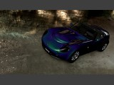 Gran Turismo 5 Prologue Screenshot #24 for PS3 - Click to view