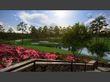Tiger Woods PGA TOUR 13 Screenshot #111 for Xbox 360 - Click to view