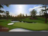 Tiger Woods PGA TOUR 13 Screenshot #112 for Xbox 360 - Click to view