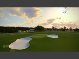 Tiger Woods PGA TOUR 13 Screenshot #114 for Xbox 360 - Click to view