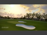Tiger Woods PGA TOUR 13 Screenshot #115 for Xbox 360 - Click to view