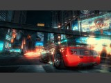 Ridge Racer Unbounded Screenshot #6 for Xbox 360 - Click to view