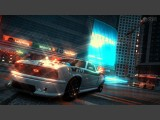 Ridge Racer Unbounded Screenshot #8 for Xbox 360 - Click to view