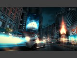 Ridge Racer Unbounded Screenshot #9 for Xbox 360 - Click to view