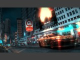 Ridge Racer Unbounded Screenshot #10 for Xbox 360 - Click to view