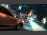 Ridge Racer Unbounded Screenshot #11 for Xbox 360 - Click to view
